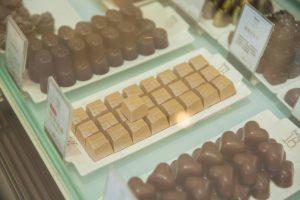 埔里景點-18度c巧克力工房