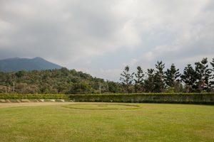 埔里景點-虎嘯山莊