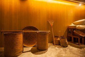 竹山景點-遊山茶訪